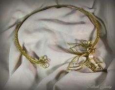 Pendants and necklaces - Kokkozik Artisan Jewelry