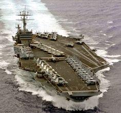 Royal Navy, Us Navy, World Cruise, Sea Of Japan, Flight Deck, Pearl Harbor, Aircraft Carrier, Battleship, Military Aircraft
