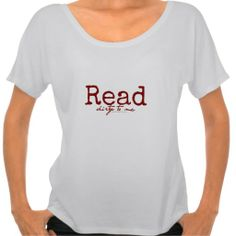 Customizable Create Your Own Women's Basic Short Sleeve T-Shirt made by Zazzle Apparel. Personalize it with photos & text or shop existing designs! Make Your Own Shirt, Design Your Own Shirt, Unique T Shirt Design, Shirt Print Design, Custom Made Shirts, Basic Shorts, Shirt Template, Pregnancy Shirts, Trendy Tops