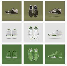 Nike Brand On Instagram