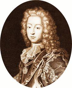 Victor Amadeus II, Duke of Savoy, King of Sardinia House Of Savoy, 11th Century, European History, Sardinia, Middle Ages, Sicily, Family History, Duke, Queens