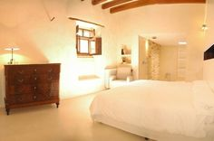 Rafal Antic - Bedroom 3