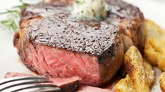 The Best Way to Cook Venison Steaks