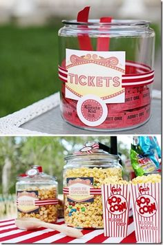 Summer Time is for The Kids - DIY Crafty Projects