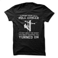 LINEMAN #shirt #Tshirt. I WANT THIS => https://www.sunfrog.com/LifeStyle/-LINEMAN-67651676-Guys.html?id=60505