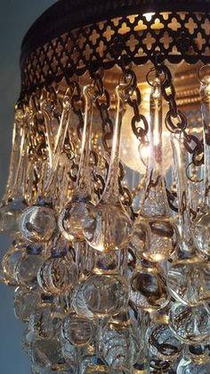 We are a Turkish Lamps retailer and wholesaler. Diy Light Fixtures, Industrial Light Fixtures, Industrial Pendant Lights, Pendant Lamps, Stairway Lighting, Hallway Lighting, Glass Chandelier, Chandeliers, Turkish Lamps