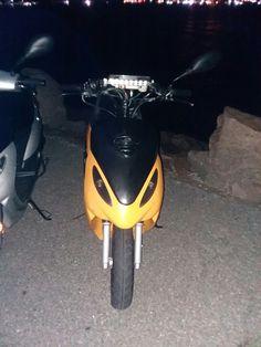 Braveking Casque Moto Transformers Flip Up Helmet Casque Iron Man Casque Harley Vintage Certificat D.O.T,10,M