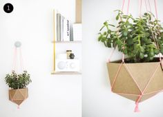 10 ideas con una caja de cartón