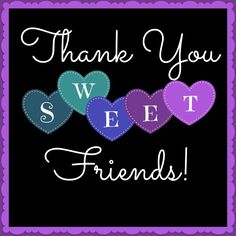 Dear Friends, update today on my cancer situation. Good news is no cancer in lymph nodes. Bad news cancer cells may have entered lymphatic system but not definite. So, 6 weeks of radiation begins next week... 5 days a week. That's a lot of radiation. Thanks for your prayers which worked. Now I need your prayers for strength during my intense radiation.  I pray for all of you who have been there for me. I thank you.   Hugs xoxo.  MARIE