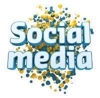 Job Seekers: Using Social Media for Job Hunting