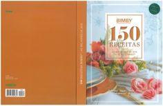 150 receitas - As Melhores de 2015 da Revista Bimby