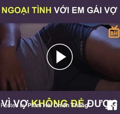 Sexy Asian Girls, Funny Clips, Ems, Funny Photos