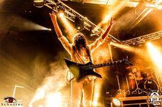 Cape town metal band @zombiesatemygirlfriend guitarist on the #witchfest2017 stage!  .  .  .  .  .  #guitarist #metalguitar #leadguitar   #MetalBand #MetalMusic #SludgeMetal #HeavyMetal #MetalCore #HeadBang #HeadBanger #Metalhead #DeathCore  #blackMetal #trashmetal #ExtremeMetal #GrooveMetal #DoomMetal #progressivemetal #audioloveofficial #samusic #sametal #southafricanmusic #southafricanmetal #musicphotography #bandphotography #concertphotography #gigphotography Band Photography, Concert Photography, Black Metal, Heavy Metal, Groove Metal, Extreme Metal, Metalhead, Metal Bands, Cape Town