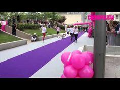 Belville - Cosmopolitan - Trka na štiklama - YouTube