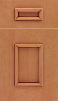 Integra Cabinet Door Styles – Kitchen Craft