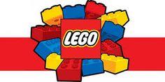 Resultado de imagen para imagenes de lego