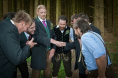 THE groom :-) !! wedding in salzburg | austria  Hochzeit in Salzburg | Österreich | Fotograf © Hannelore Kirchner | www.hannelore-kirchner.com Salzburg Austria, Pictures, Wedding
