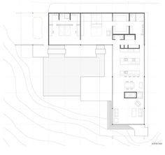 Stahl House, Case Study House 22 - Pierre Koenig. click 4 ext'r pics. unable 2 pin.