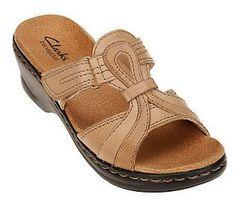 super comfortable sandals