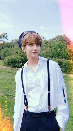 Jisoo Seventeen, Joshua Seventeen, Seventeen Album, Mingyu, Woozi, K Pop, Seventeen Comeback, Hong Jisoo, Solo Pics