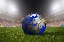 ESMES | Estudios mercado startups | - estudios de mercado para emprendedores Agentes fifa es un portal que nació después de un estudio de mercado que realizó ESMES para ver si actualmente los futbolistas buscaban agentes de futbolistas por internet.