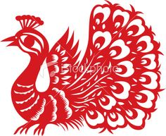 Google Image Result for http://i.istockimg.com/file_thumbview_approve/15232574/2/stock-illustration-15232574-chinese-paper-cutting-peacock.jpg