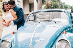 Love Story   Mini-Wedding – Mari e Dan http://lapisdenoiva.com/miniwedding-mari-e-dan/ Foto: Samuel Campos