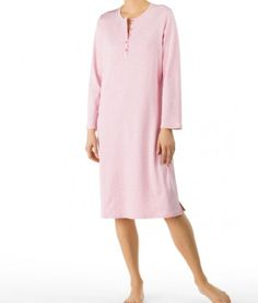 30908-290-rosa Cold Shoulder Dress, Dresses, Fashion, Pink, Gowns, Moda, La Mode, Dress, Fasion