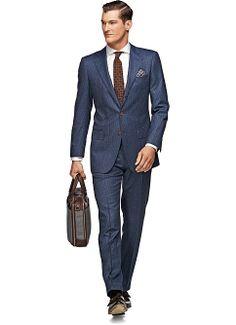 Suit_Blue_Stripe_Lazio_P3733I