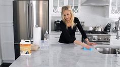 How To Clean And Care For Your Marble Flooring @ http://elegantgranites.blogspot.in/2015/08/how-to-clean-and-care-for-your-marble.html via http://www.elegantgranites.com/marble-exporter.html #IndianMarbleExporters