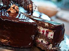 Tort Galicyjski