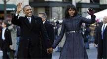 obama inauguration 2013 - Bing Images