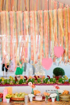 Event organizers that specialize in weddings, flowers and decor. Destination Wedding Planner, Wedding Coordinator, Intimate Weddings, Unique Weddings, Event Styling, Weddingideas, Event Planning, Wedding Decorations, Wedding Inspiration