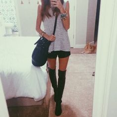 Megan Mitchell ⠀⠀⠀⠀⠀⠀⠀⠀⠀ @meg_legs Instagram photos   Websta (Webstagram)