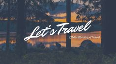 Let's Travel with MARA BOUTIQUE TRAVEL #explore #travel http://www.mara-boutique.ro/