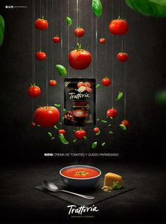 Sport Food Packaging Design 35 IdeasBest Picture For Advertising Design logo For Your TasteYou are looking for something, and it is going to tell you exactly what you are looking for, and you didn't find that picture. Food Design, Web Design, Menue Design, Food Graphic Design, Food Poster Design, Creative Poster Design, Ads Creative, Creative Posters, Food Advertising