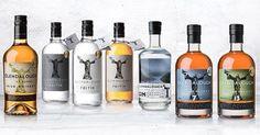 Win a Glendalough Distillery Hamper - http://www.competitions.ie/competition/win-glendalough-distillery-hamper/