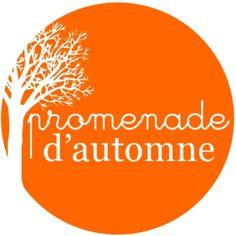 promenade3.png  par LAURENCE  (31-10-2011)