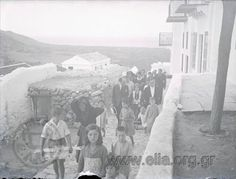 Σκυριανός γάμος. Χρονολογία1933. Αρχείο/ΣυλλογήΒΑΦΙΑΔΑΚΗΣ, ΓΕΩΡΓΙΟΣ