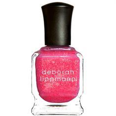 Deborah Lippmann Sweet Dreams Nail Lacquer
