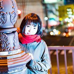 Instagram【tunana777】さんの写真をピンしています。 《#portrait#ig_japan#ig_girl#ポートレート#ポートレート部#ポートレートしま専科#ポトレ#ポトレ部#cute#写真好きな人と繋がりたい#ファインダー越しの私の世界 #被写体#photography#被写体募集#新潟#写真撮ってる人と繋がりたい#ふぉと#portraitphotography#夜景ポートレート#夜景#niigata#niigatacawaii》