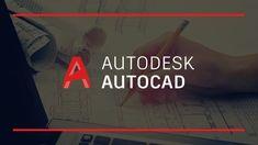 AutoCAD تعليم اوتوكاد 2017 خطوة بخطوة وبدون تعقيد - دليلك الشامل لتعلم برنامج الأوتوكاد 2017 من الصفر وحتى الإحتراف Engineering Courses, Education And Training, Discount Coupons, Autocad, Training Tips, Online Courses, How To Apply, Coding, Coupon Codes