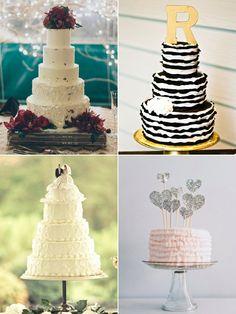 Wedding cake love. #hartandcoevents #wedding #weddingcake #weddingplanner #NC #NCweddingplanner