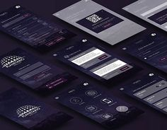 "Check out new work on my @Behance portfolio: ""Planetario - Creación APP"" http://be.net/gallery/47579073/Planetario-Creacion-APP"
