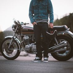 motorcycle tumblr - Google Search