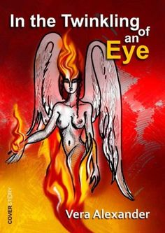 In the Twinkling of an Eye by Vera Alexander