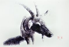 stamp,70x50cm