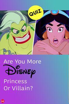 Disney Quiz, Disney Facts, Disney Pixar, Disney Personality Quiz, Fun Personality Quizzes, Princess Quizzes, Disney Princess, Fun Quizzes, Classic Films