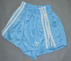 data di rilascio d1bd0 eec20 pantaloncini adidas anni 80