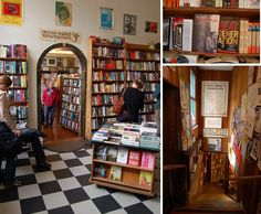 City Lights Booksellers & Publisher에 대한 이미지 검색결과